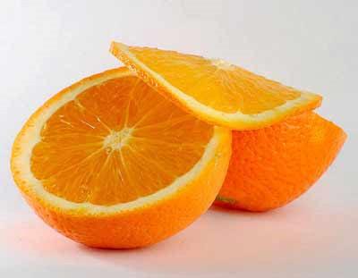 1. Các loại cam, quýt 1
