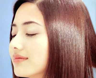 10 cách chữa rụng tóc hiệu quả 1