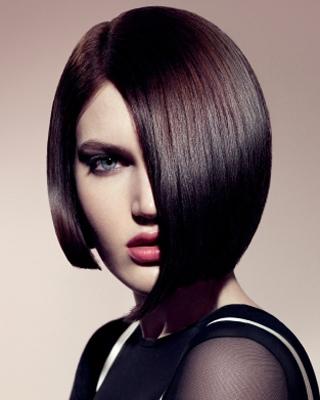 Mẹo để có mái tóc nhuộm khỏe và đẹp 1