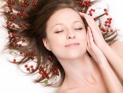 Giúp tóc mọc nhanh nhờ những thói quen tốt 1