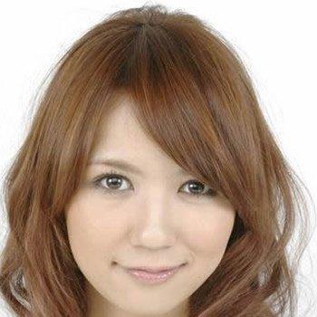 4. Thay đổi kiểu tóc 1