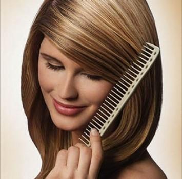 Sai lầm căn bản khi làm tóc 1