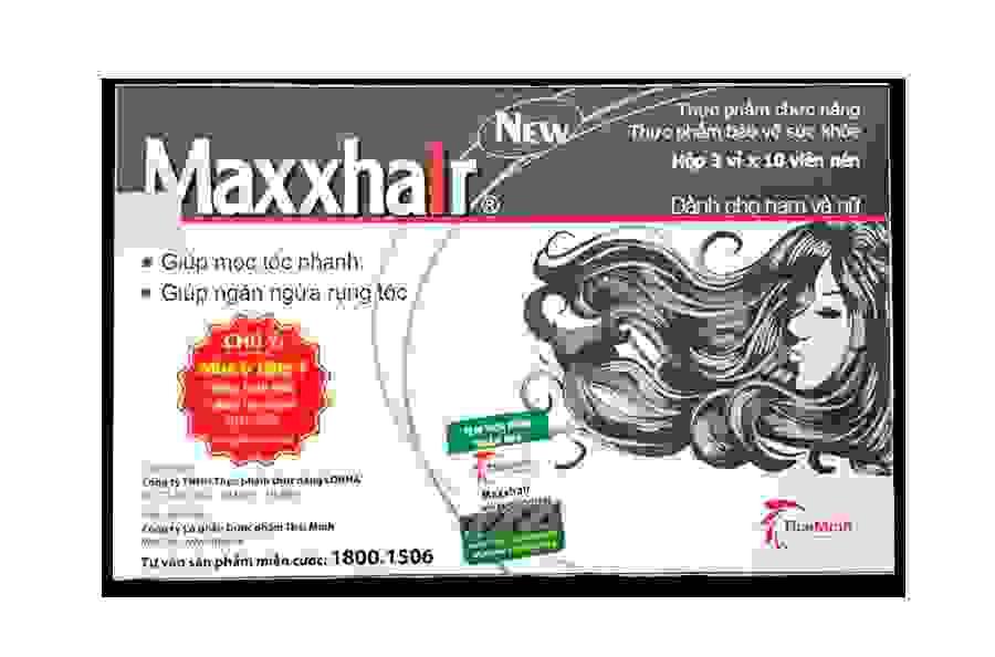3 cách trị tóc dầu hiệu quả 3