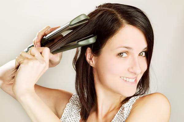 Bệnh rụng tóc là gì