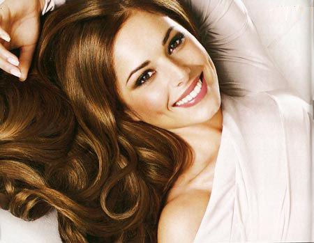 Mặt nạ dưỡng tóc cho từng loại tóc 1