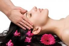 3. Phương pháp phòng ngừa rụng tóc 1