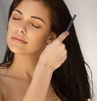 Điều trị rụng tóc từng mảng: 1