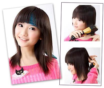 Điều trị và phòng rụng tóc hiệu quả 1