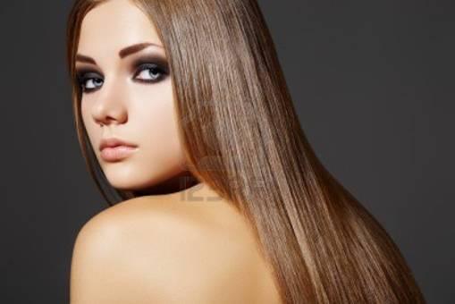 Dinh dưỡng giúp tóc chắc khỏe 1