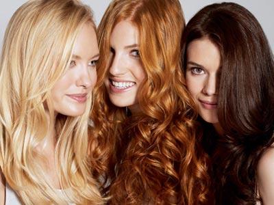 Chăm sóc tóc nhuộm, bạn đã biết chưa? 1