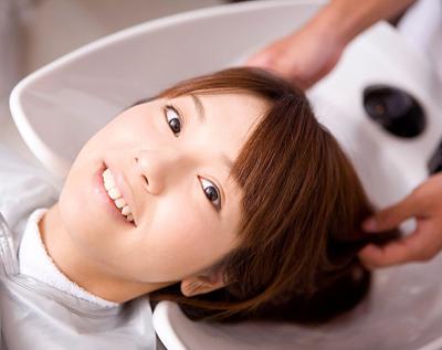 Những lầm tưởng cần tránh khi chăm sóc tóc 1