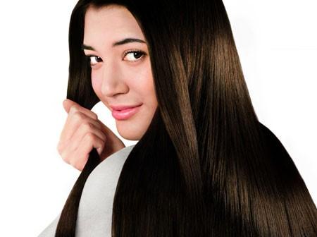 Mẹo nhỏ giúp tóc mọc nhanh và dày hơn 1