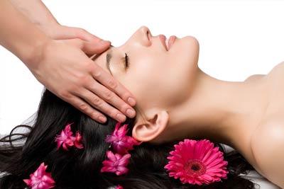 Giúp tóc mọc nhanh hơn nhờ nguyên liệu tự nhiên 1