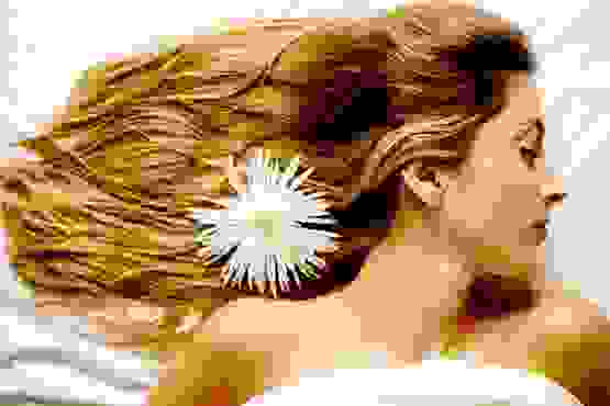 Tổng hợp các bí quyết chăm sóc mái tóc dầu 1