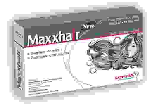 Sao chế bài thuốc trị rụng tóc với hà thủ ô 1