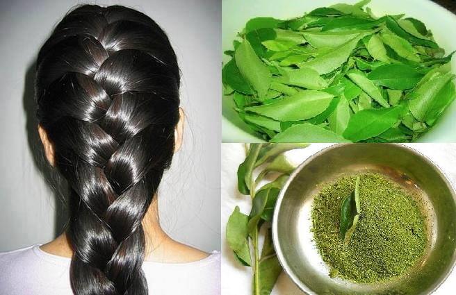 1, Chăm sóc tóc từ bên ngoài với nguyên liệu thiên nhiên 1