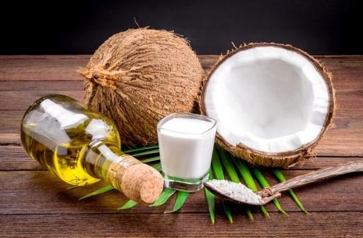 Top 3 cách chăm sóc tóc bằng dầu dừa hiệu quả nhất 1