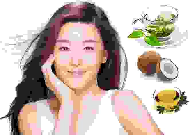 8 nguyên liệu tại nhà kích thích mọc tóc hiệu quả đến bất ngờ 1