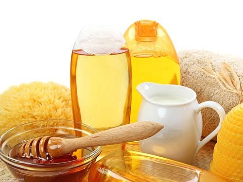 cách chăm sóc tóc khô xơ và chẻ ngọn 4
