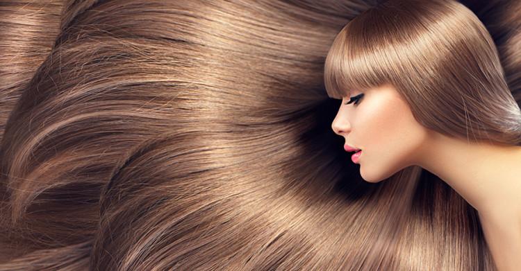 Hướng dẫn 3 cách nấu vỏ bưởi trị rụng tóc tại nhà
