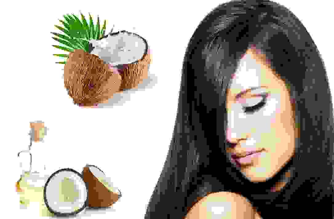 Dầu gội kích thích mọc tóc và chống rụng tóc 1