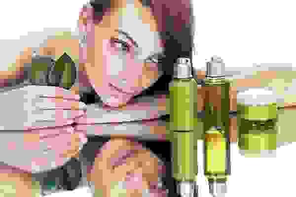 6 cách sử dụng dầu oliu dưỡng tóc nhanh dài cực kì hiệu quả 1