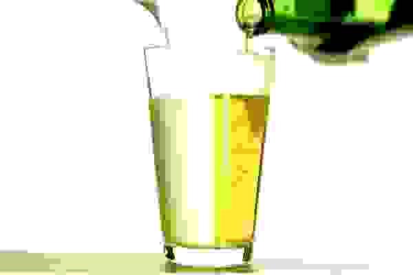 1. Bia và sữa tươi 1