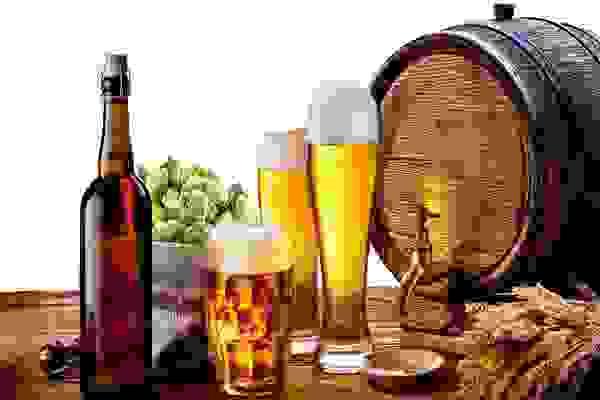 Mẹo hay trị rụng tóc bằng bia bạn nên biết 1