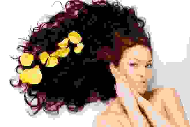 7 cách làm tóc mọc nhanh và dày hiệu quả tối ưu 1